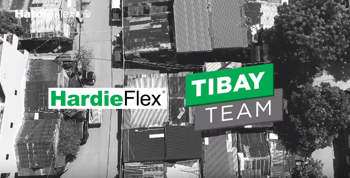 Tibay Team to the rescue: CASE 2