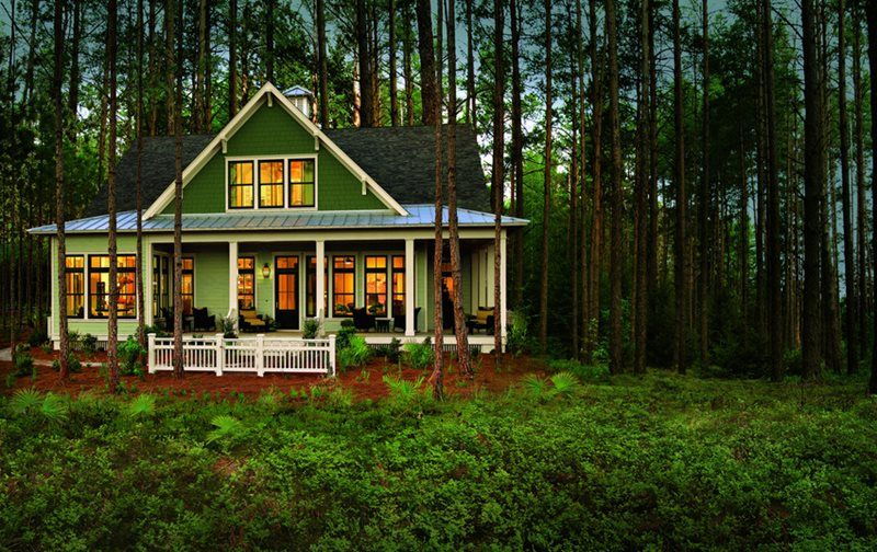 James Hardie Global: Celebrate Earth Day by supporting sustainability